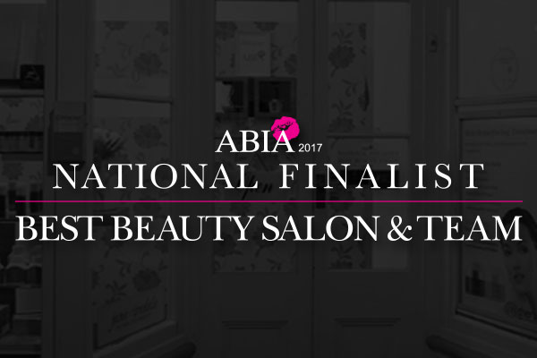 abia national finalist best beauty salon and team