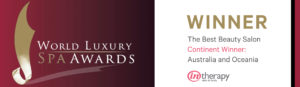 Beauty Biz World Luxury Spa Awards - Winners announced